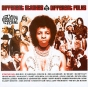 "Sly & The Family Stone Different Strokes By Different Folks ""Sly And The Family Stone"" инфо 6799g."